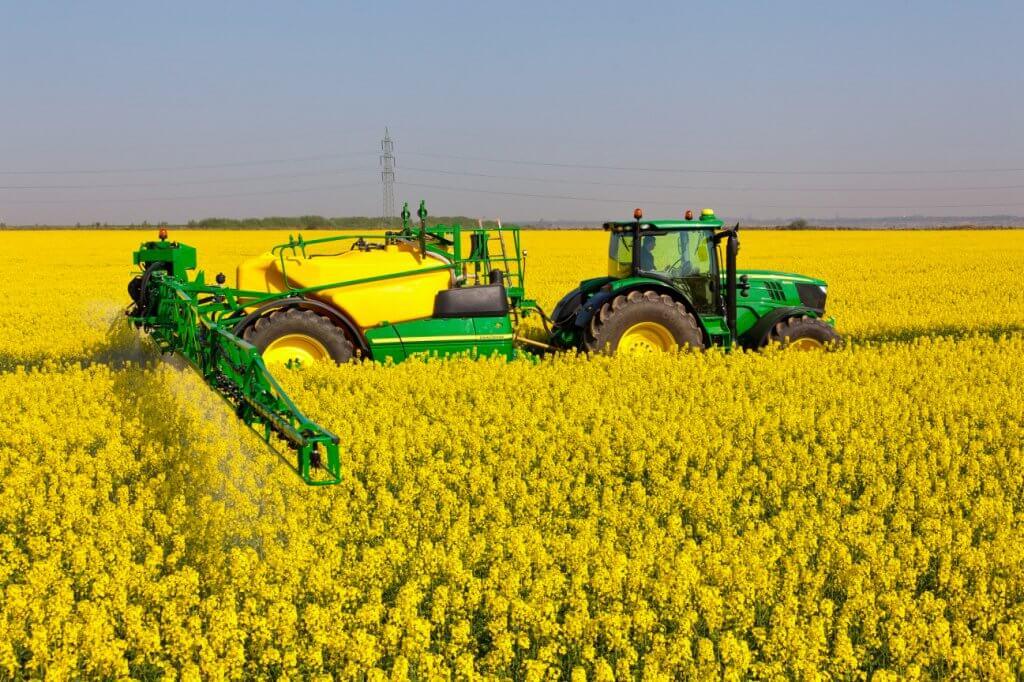 Agro Business Investors